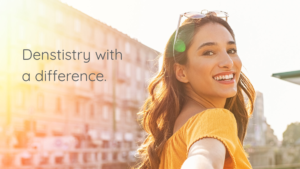 Dentistry With a Difference | Imagen Dental Partners